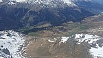 Alp Flix as seen from a helicopter 1.jpg