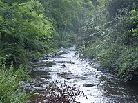 Alrance River.jpg