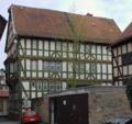 Alsfeld Rittergasse 3 b 13176.png