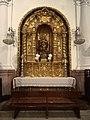 Altar de la Inmaculada.jpg