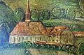 Altartafeln von Hans Leu d.Ä. (Haus zum Rech) - linkes Limmatufer - Kloster Selnau (Kirche) 2013-04-08 15-45-25.jpg