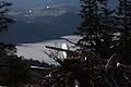 Altausseer See v stummernalm 78958 2014-11-15.JPG