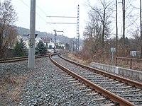 Altchemnitz Anbindung Straßenbahn (1).JPG