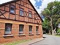 Altdörnfeld, 99444 Blankenhain, Germany - panoramio (3).jpg