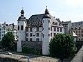 Alte Burg Koblenz.jpg