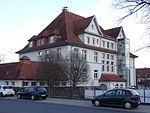 Alte Grundschule Hungen 04.JPG