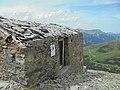 Old Guggihütte 2.jpg