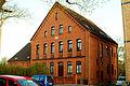 Alte Herrenhäuser Straße 37 Hannover Heinrich Engelcke.jpg