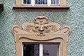 Altenberger Straße 6 Fensterschmuck.jpg