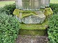 Altenwerder Kirche St. Gertrud Denkmal (3).jpg
