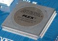 Altera Flex EPF10K20 20000 cell FPGA.jpg