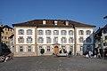 Alters Pflegeheim Bürgerspital Rapperswil SG.JPG