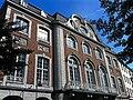 Altes Kurhaus Aachen Komphausbadstr.jpg