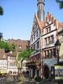 Altes Rathaus - geo.hlipp.de - 2376.jpg