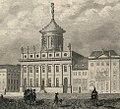 Altes Rathaus Potsdam 1842.jpg