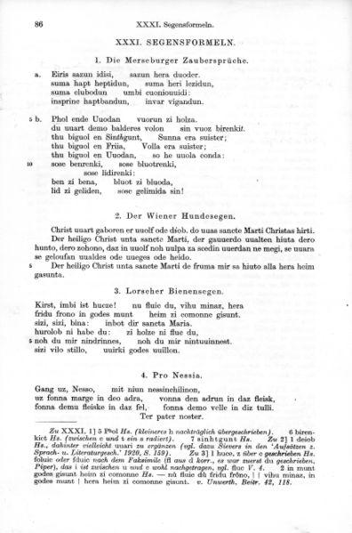 File:Althochdeutsche Zaubersprüche 01.jpg