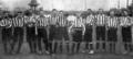Alumni equipo 1905 v nottingham forest.png
