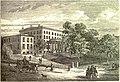 AmCyc Columbia College.jpg