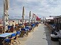Am Strand - panoramio - Helfmann (1).jpg