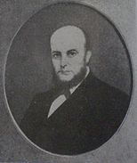 Amadeo Jacques.JPG