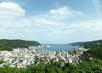 Amami city.JPG