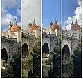 Amarante, Portugal (Ponte de São Gonçalo) (49109880538).jpg
