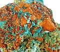 Amarantite-Hohmannite-169932.jpg