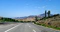 Amasya - Erzincan Motorway (E80 - D100) 2.JPG