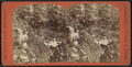 Ambergill bridge & steps, Prospect Park, Brooklyn, from Robert N. Dennis collection of stereoscopic views.png