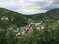 Ambt Bilstein, Lennestadt, Duitsland - panoramio.jpg