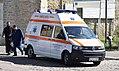 Ambulance in Romania 06.jpg