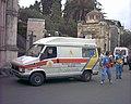 Ambulanza misericordia 1.JPG
