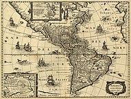 https://upload.wikimedia.org/wikipedia/commons/thumb/d/d4/America_noviter_delineata.jpg/191px-America_noviter_delineata.jpg