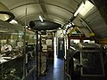 American bomber model - geograph.org.uk - 1430607.jpg