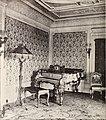 American homes and gardens (1905) (18148081672).jpg
