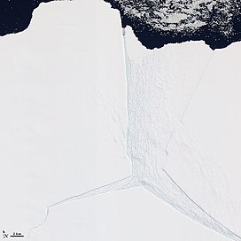 Amery Ice Shelf.jpg