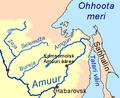 Amguni jõgi.png