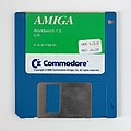 Amiga Workbench 1.3 UK diskette.jpg
