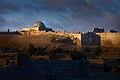 Amman Citadel قلعة عمان - panoramio.jpg