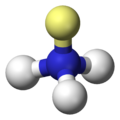 Ammonia-with-lone-pairs-3D-balls.png
