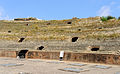 Amphitheater - Pozzuoli - Campania - Italy - July 11th 2013 - 05.jpg