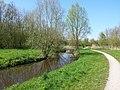 Amstelveen, Netherlands - panoramio (75).jpg