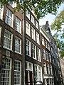 Amsterdam - Egelantiersgracht 48.jpg