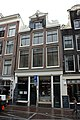 Amsterdam - Haarlemmerstraat 9.JPG