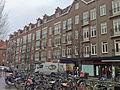 Amsterdam - Oostzaanstraat II.JPG