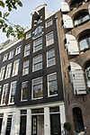 amsterdam - prinsengracht 489