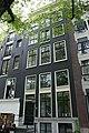 Amsterdam - Singel 430.JPG