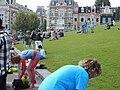 Amsterdam Bodypainting Day 2017 108.jpg