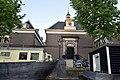 Amsterdam Canal houseboats (Ank Kumar) 13.jpg