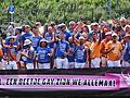 Amsterdam Gay Pride 2016 - 19.jpg